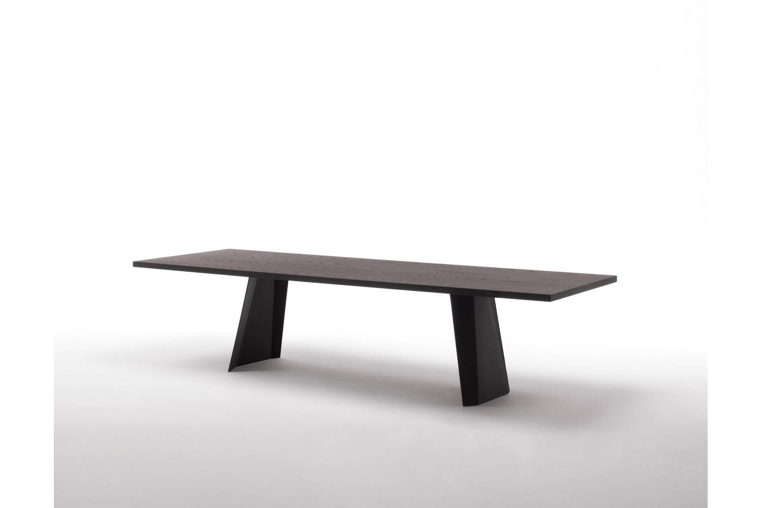 Wedge Table by Arik Levy for Living Divani
