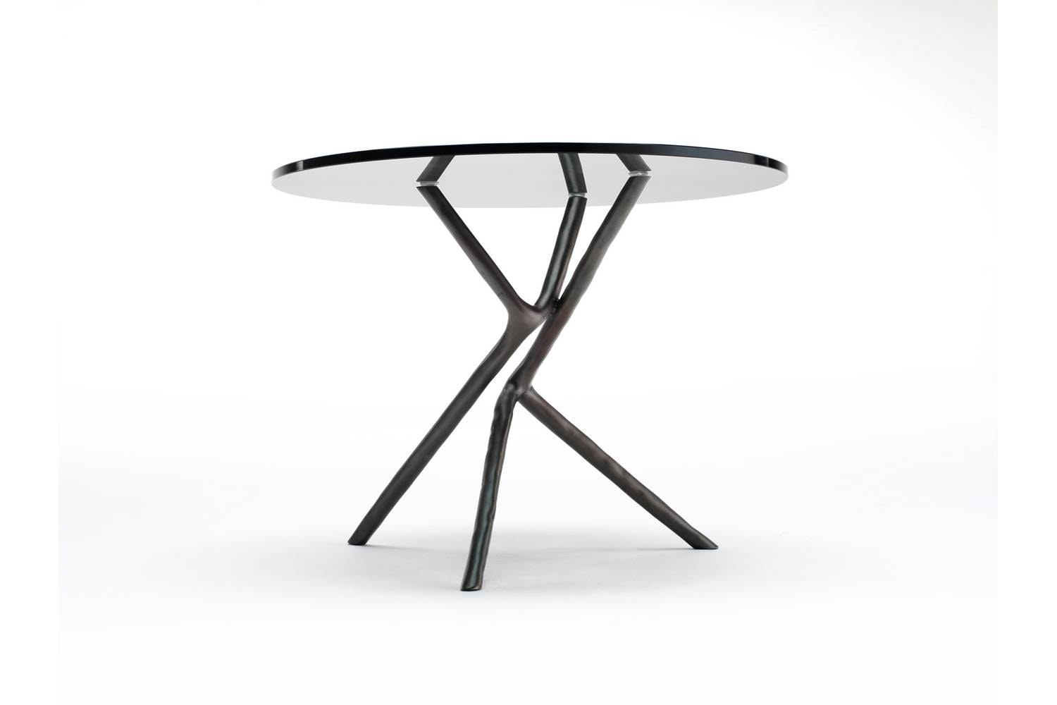 Ying Ying Coffee Table by Matthias Hickl for Living Divani