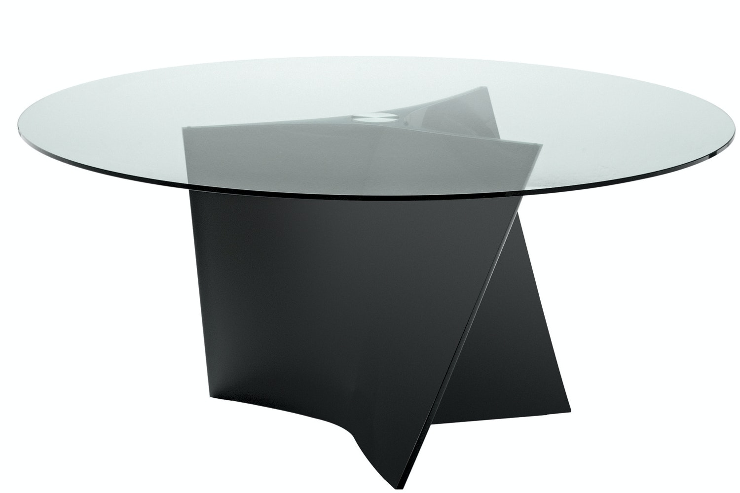 Elica 2576 Table by Prospero Rasulo for Zanotta