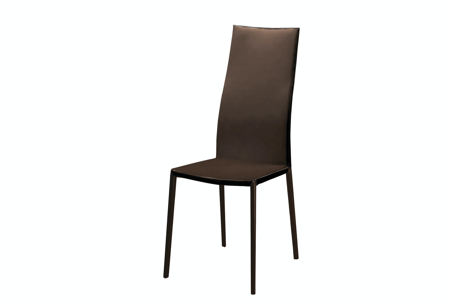 Lealta Chair by Roberto Barbieri for Zanotta