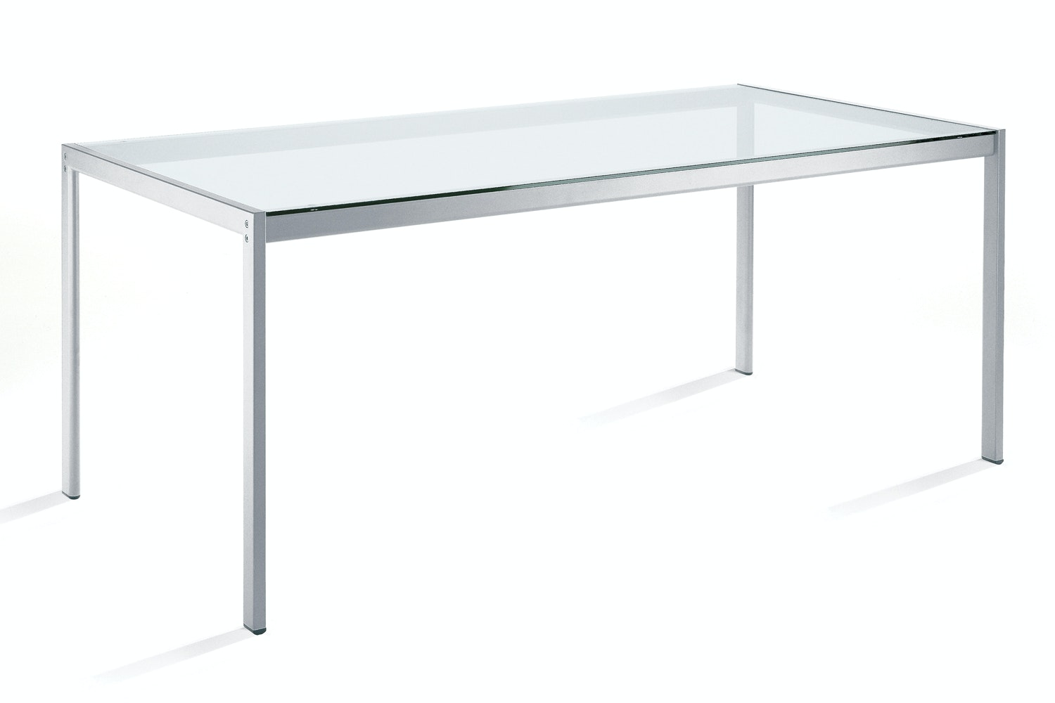 Sanmarco 2570 Table by Gae Aulenti for Zanotta