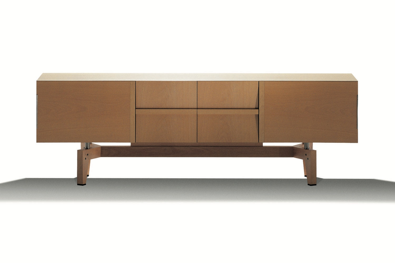 Home Sideboard by Massimo Scolari for Giorgetti