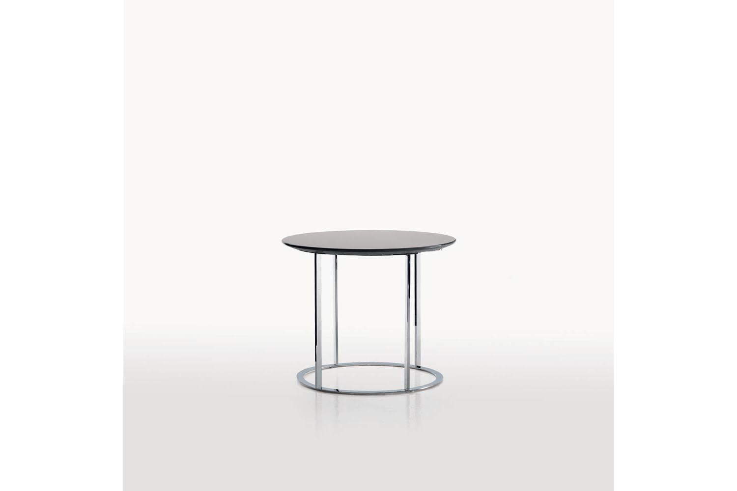 Pathos Side Table by Antonio Citterio for Maxalto