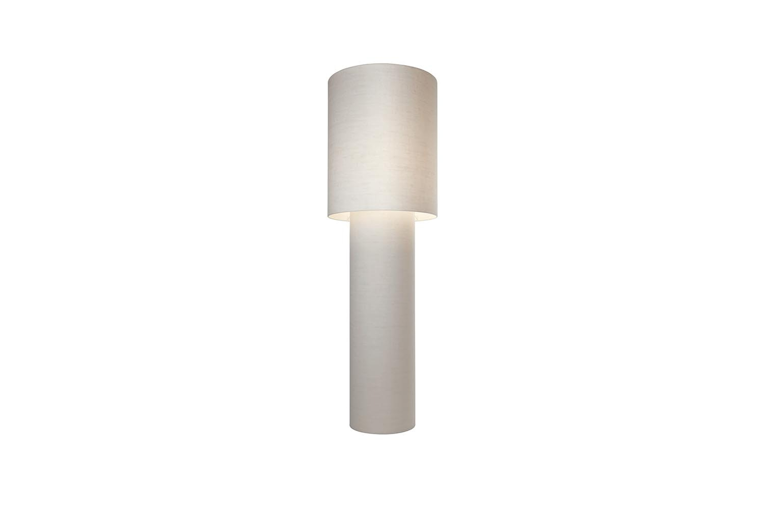 Pipe Grande Floor Lamp by Successful Living from DIESEL for Foscarini