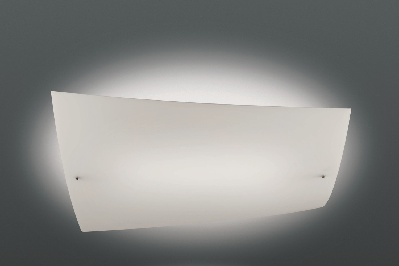 Folio Ceiling Lamp by Carlo Urbinati & Alessandro Vecchiato for Foscarini