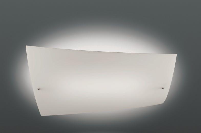 Folio Ceiling Lamp By Carlo Urbinati Amp Alessandro