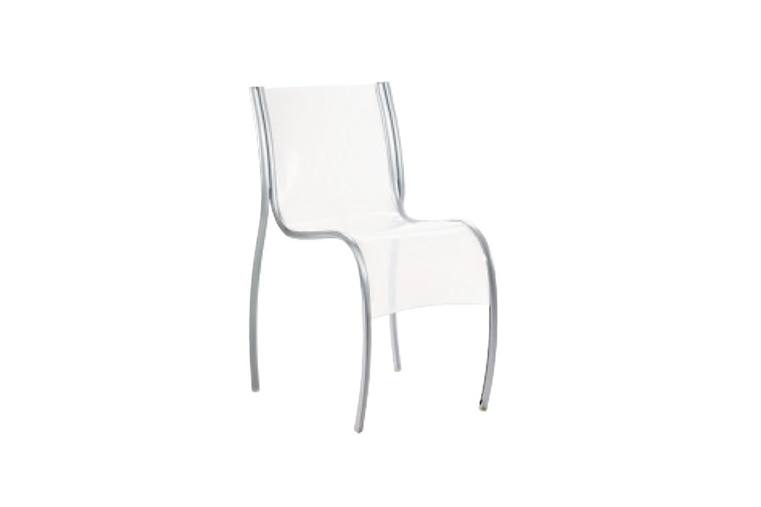 FPE Chair by Ron Arad for Kartell