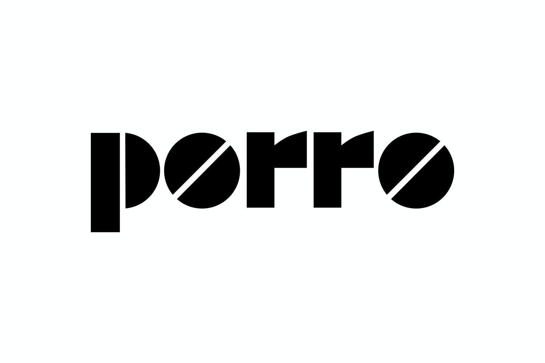 Mattresses - Porro