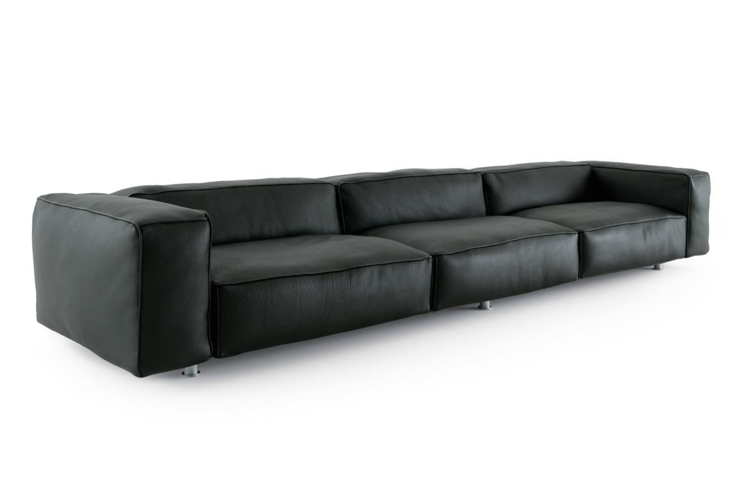 Sofa' Sofa by Francesco Binfare for Edra