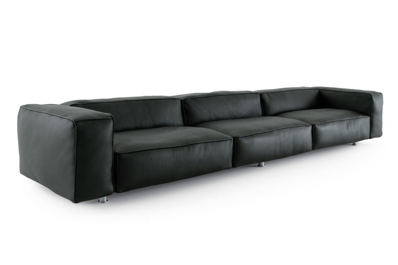 Sofa' Sofa by Francesco Binfare for Edra