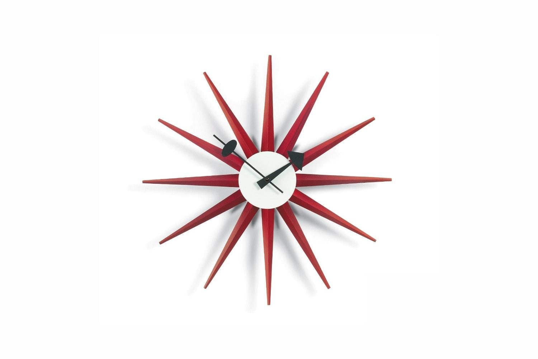 designer clocks u2013 wall clocks u0026 desk clocks space furniture