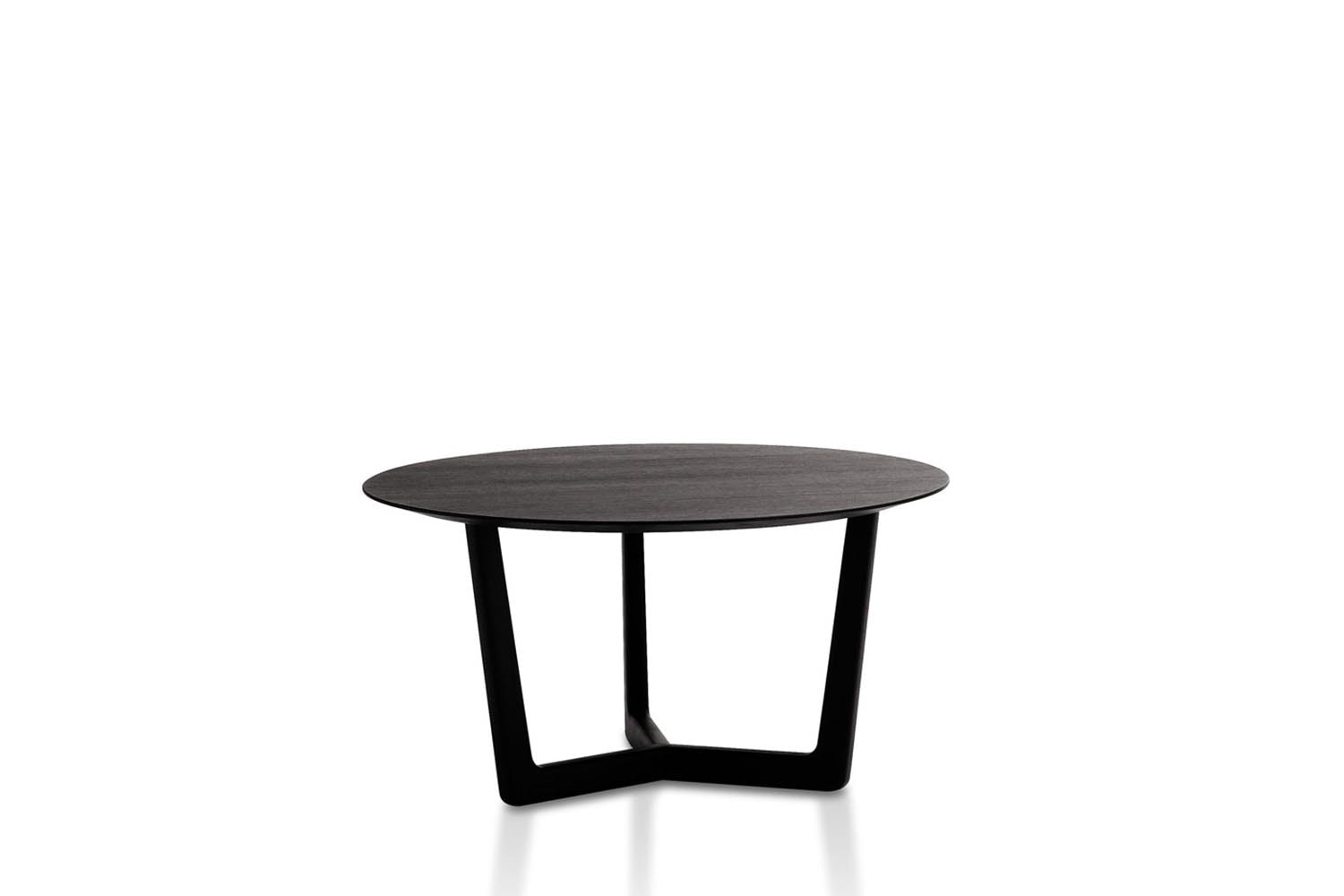 Shahan Coffee Table by Christophe Pillet for Porro