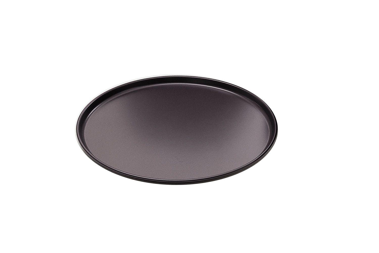 fat fat medium tray by patricia urquiola for b b italia space furniture. Black Bedroom Furniture Sets. Home Design Ideas