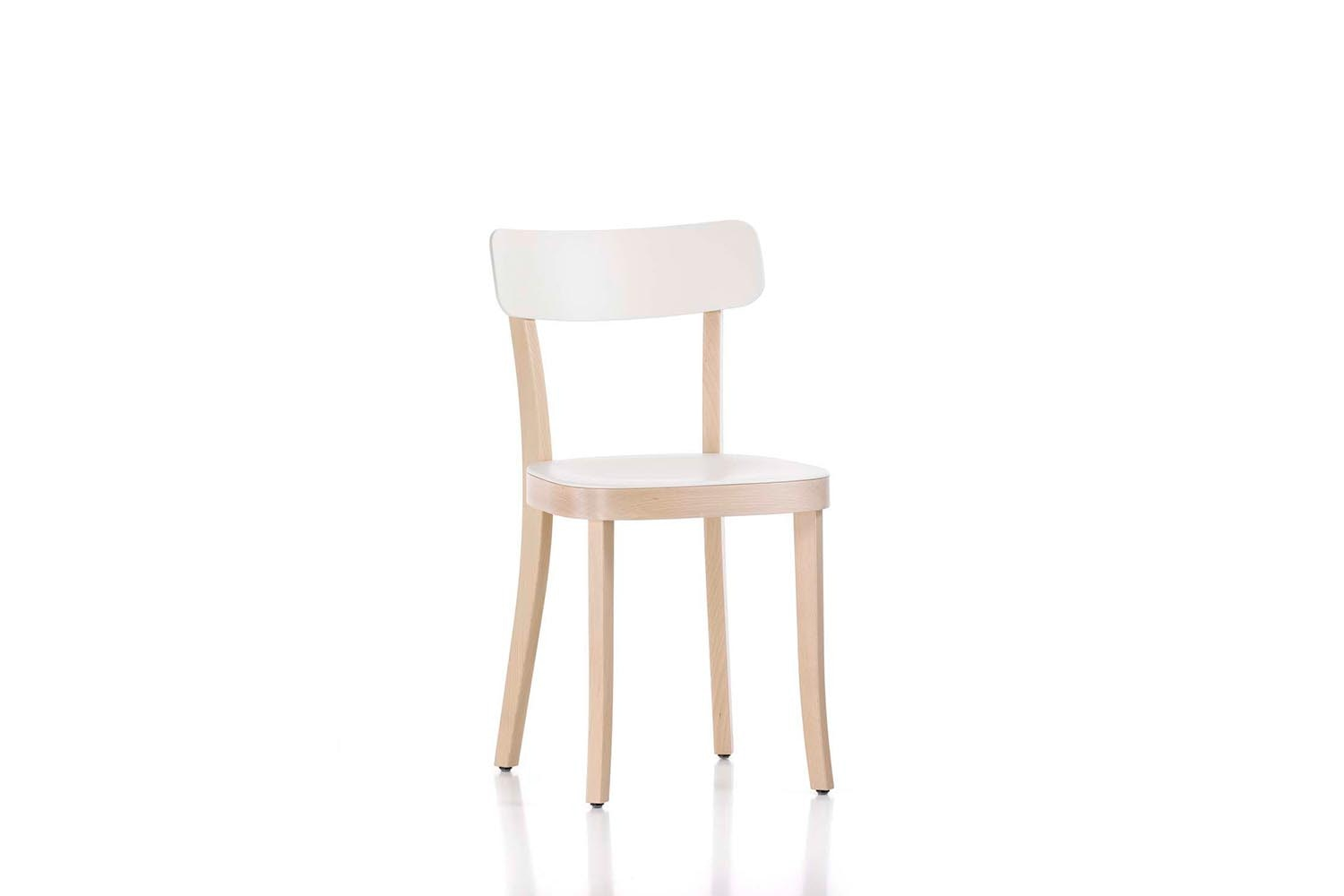 Basel Chair by Jasper Morrison for Vitra