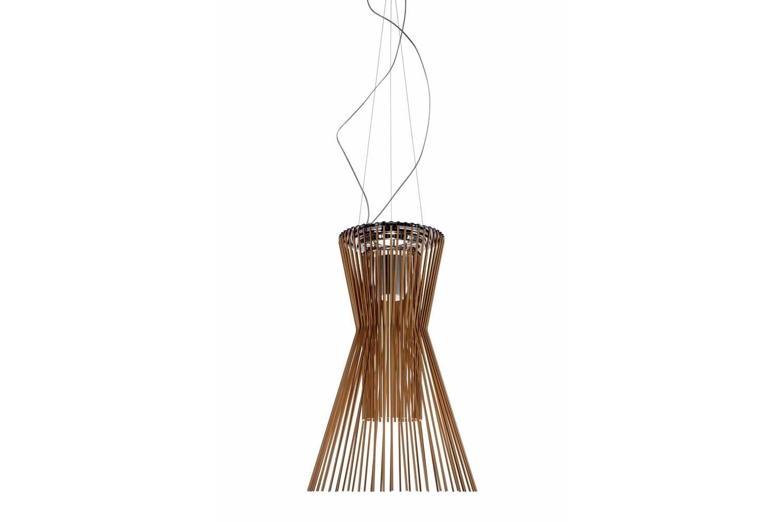 Allegro Vivace Suspension Lamp by Atelier Oi for Foscarini