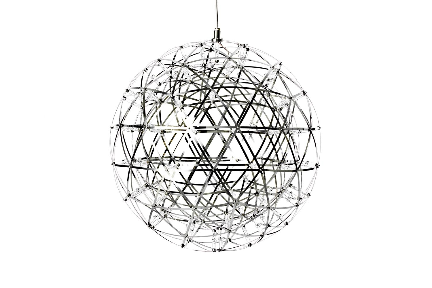 Raimond Small Suspension Lamp by Raimond Puts for Moooi