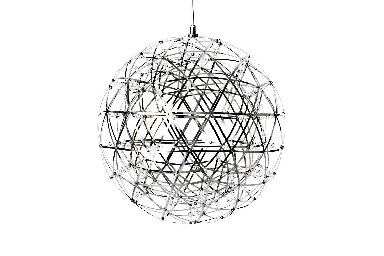 Raimond Small Suspension Lamp by Raimond Puts for Moooi