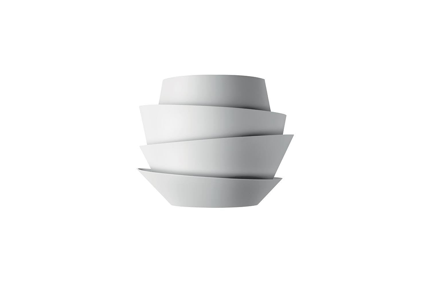Le Soleil Wall Lamp by Vicente Garcia Jimenez for Foscarini