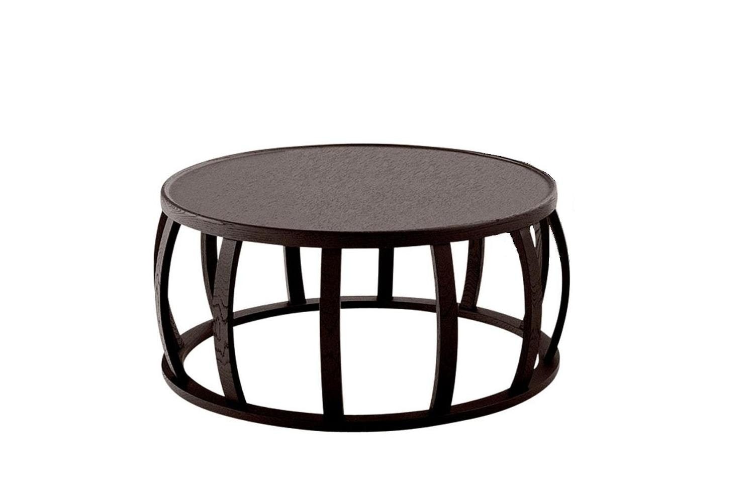 Loto Coffee Table by Antonio Citterio for Maxalto