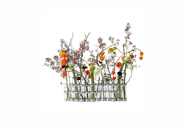 April Vase XXL by Tse & Tse