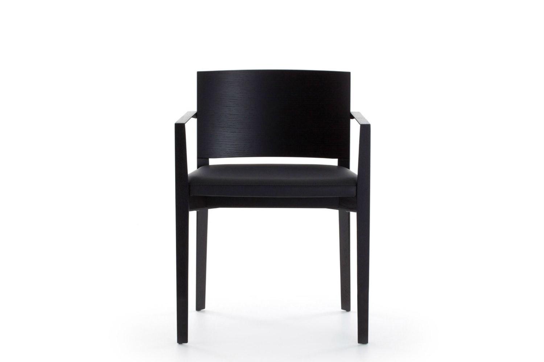 Como Chair by Piero Lissoni for Porro