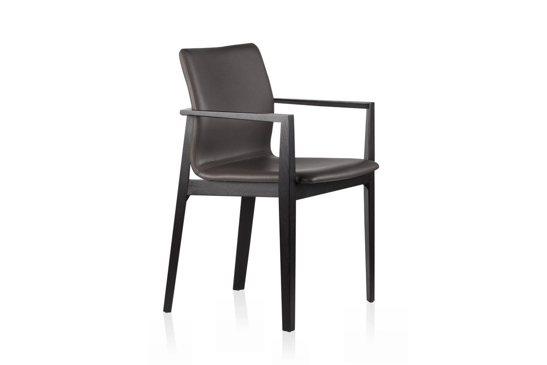 Garda Chair by Piero Lissoni for Porro