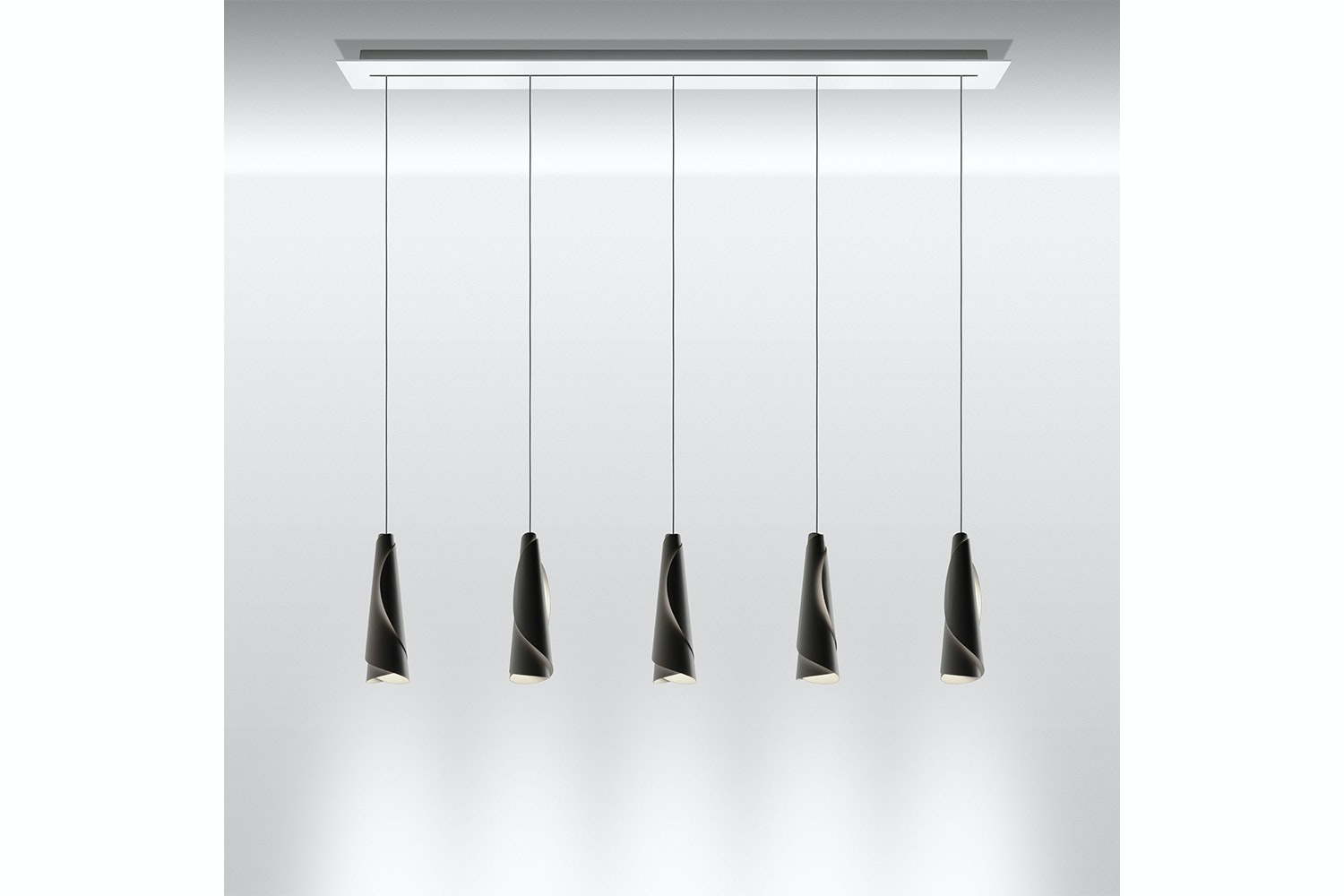 Canopy by Foscarini