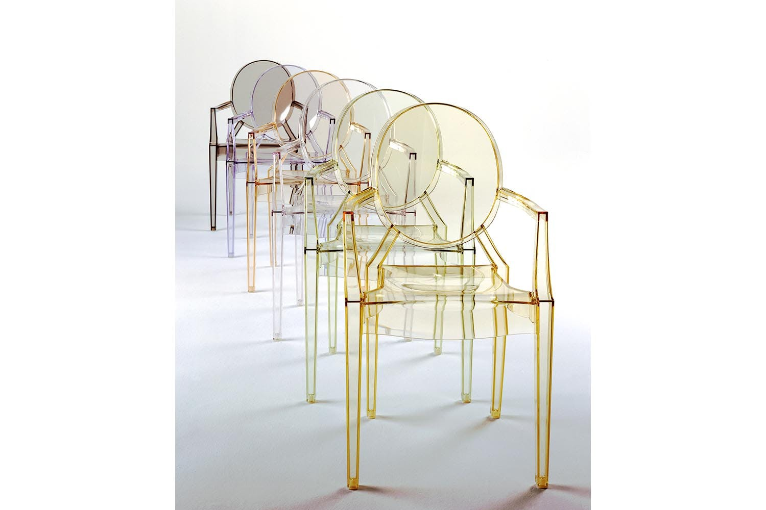 today design louis ghost crystal buy l online chair armchair uk utility kartell