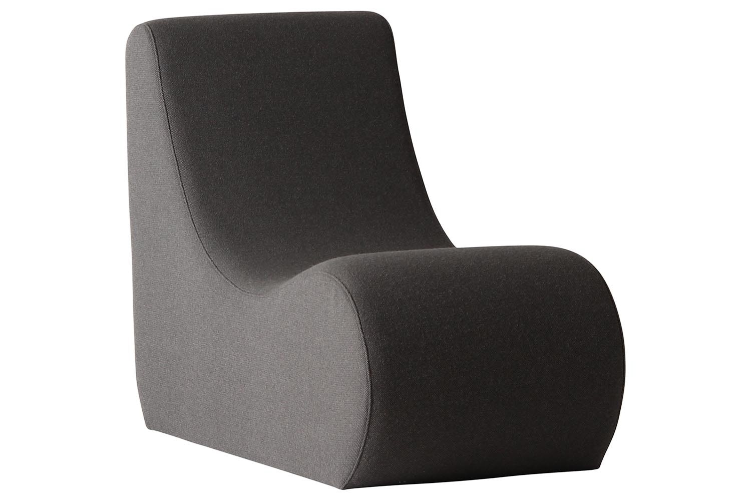 Welle 2 Lounge Seating by Verner Panton for Verpan