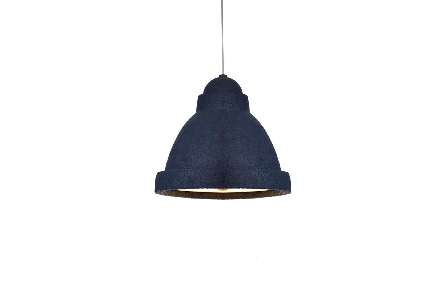Salago Medium Suspension Lamp by Danny Fang for Moooi