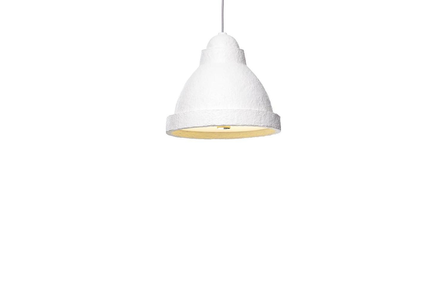 Salago Small Suspension Lamp by Danny Fang for Moooi