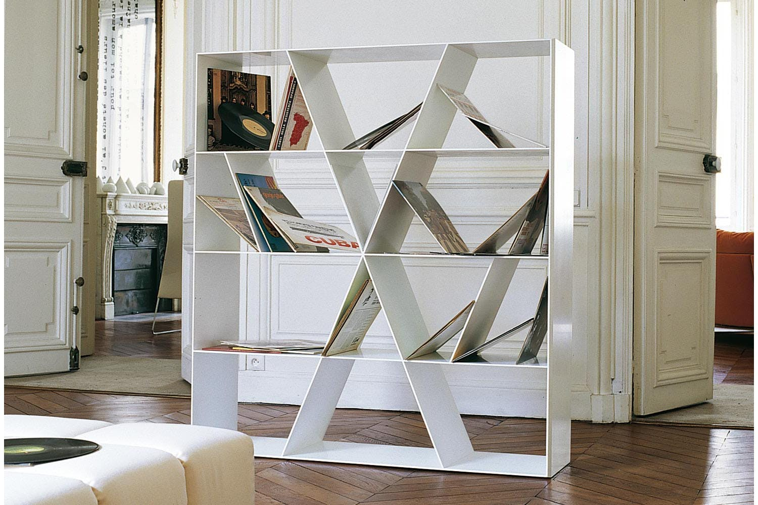 ns product x bookcases laxseries iso bookcase