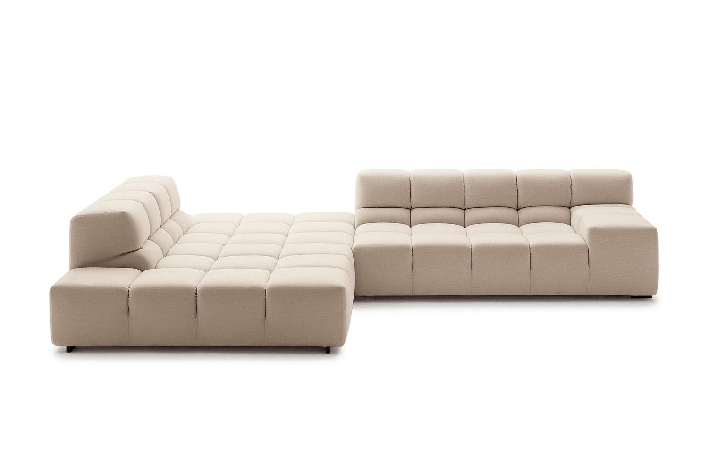 Tufty Time Sofa By Patricia Urquiola For Bu0026B Italia. Share