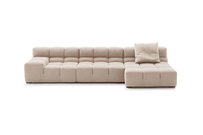 Tufty Time Sofa By Patricia Urquiola For Bu0026B Italia. Share Nice Ideas