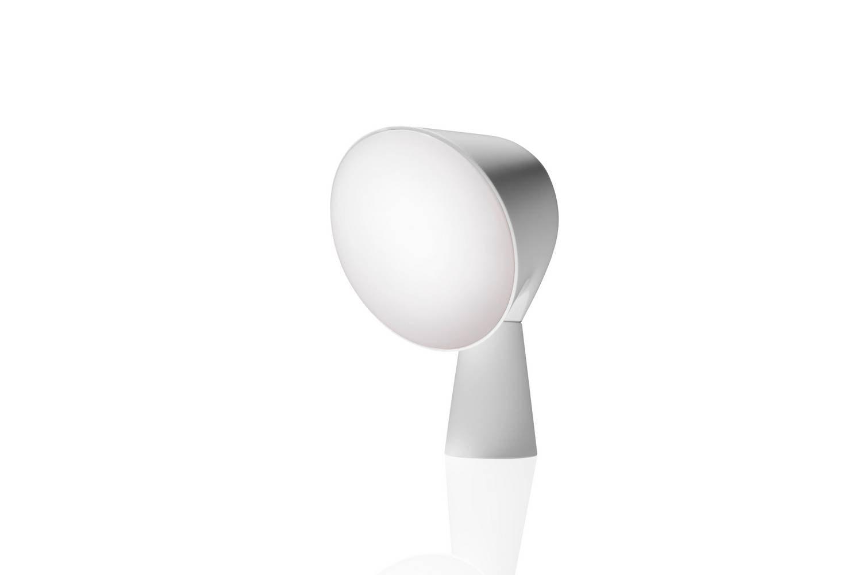 space furniture lighting.  lighting and space furniture lighting