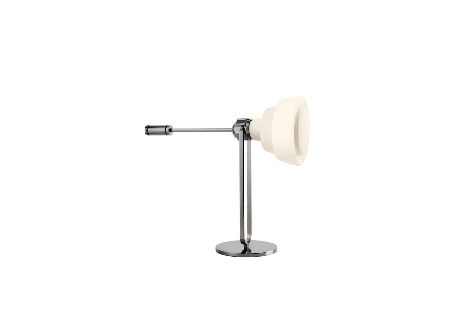 Glas Table Lamp by Successful Living from DIESEL for Foscarini