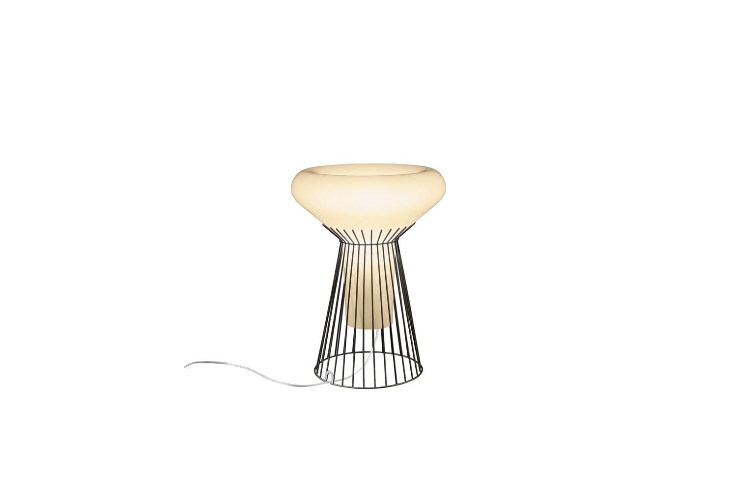 Metafisica Table Lamp by Successful Living from DIESEL for Foscarini