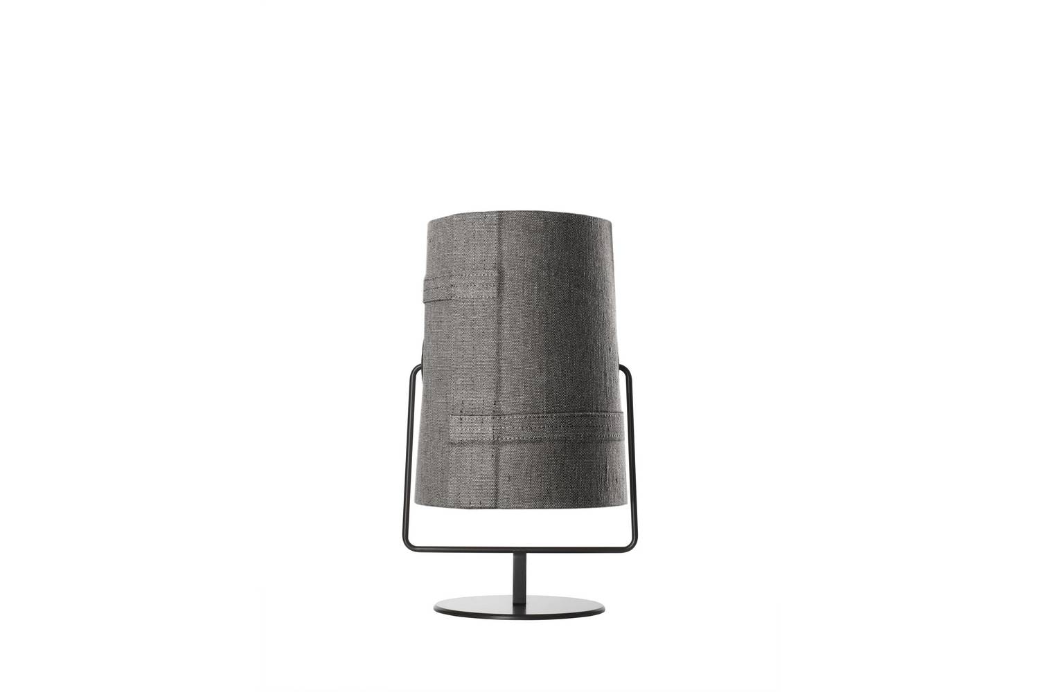 Fork Maxi Table Lamp by Successful Living from DIESEL for Foscarini
