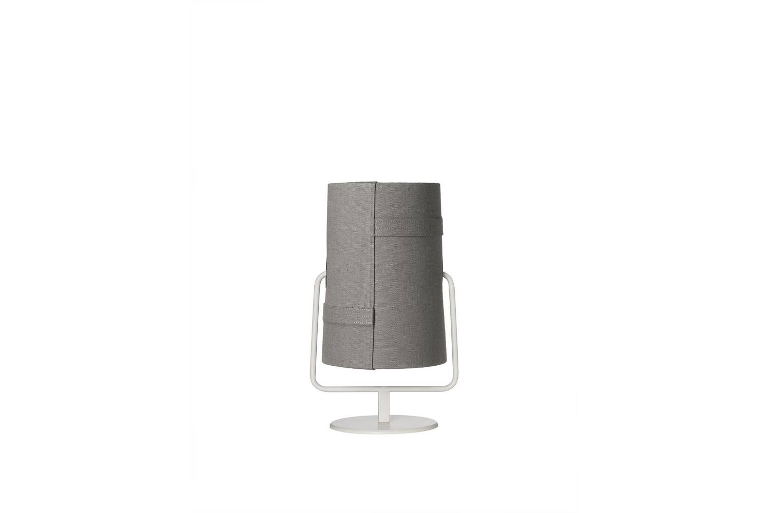Fork Mini Table Lamp by Successful Living from DIESEL for Foscarini