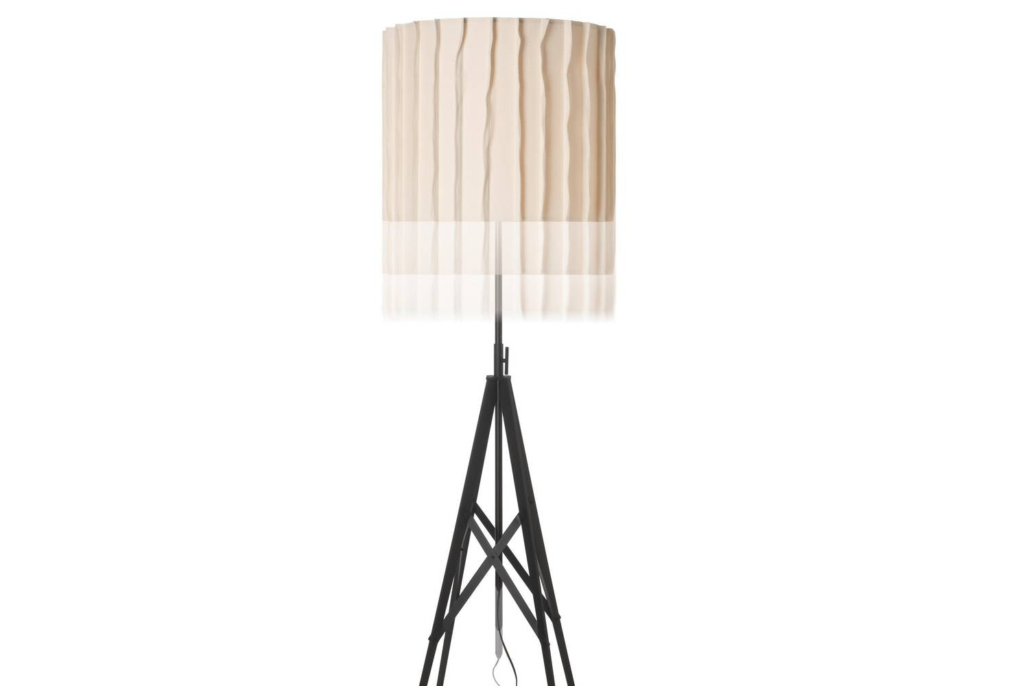 Pylon Floor Lamp by Successful Living from DIESEL for Foscarini