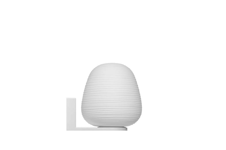 Rituals 3 Wall Lamp By Ludovica Amp Roberto Palomba For