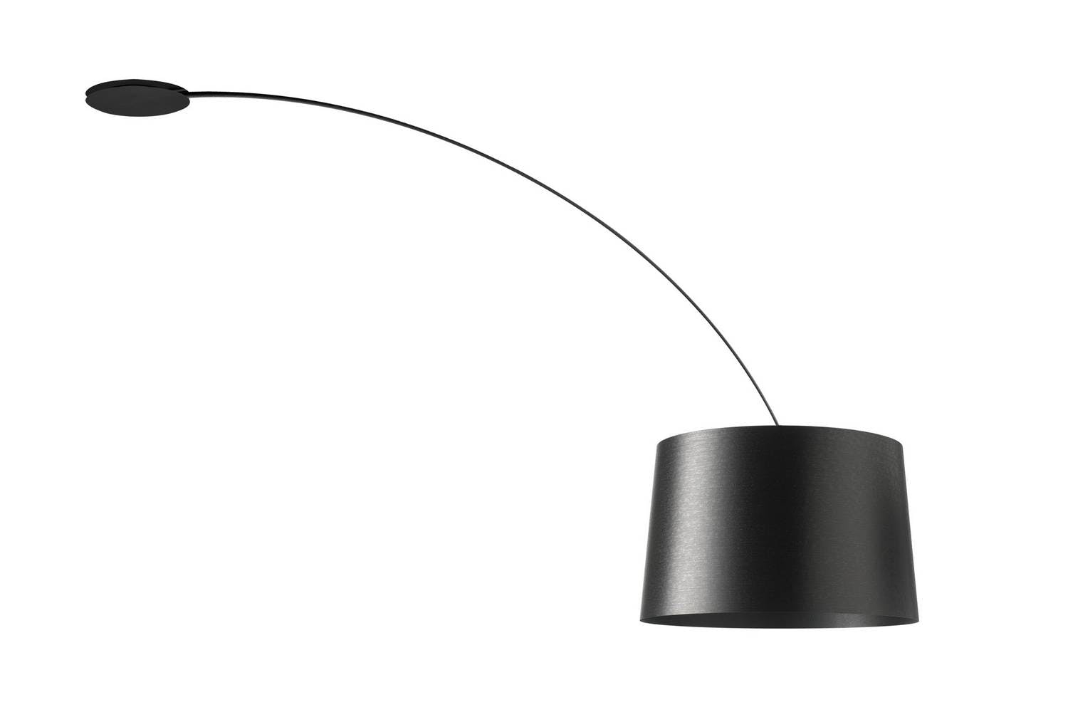 Twiggy Ceiling Lamp by Marc Sadler for Foscarini | Space Furniture