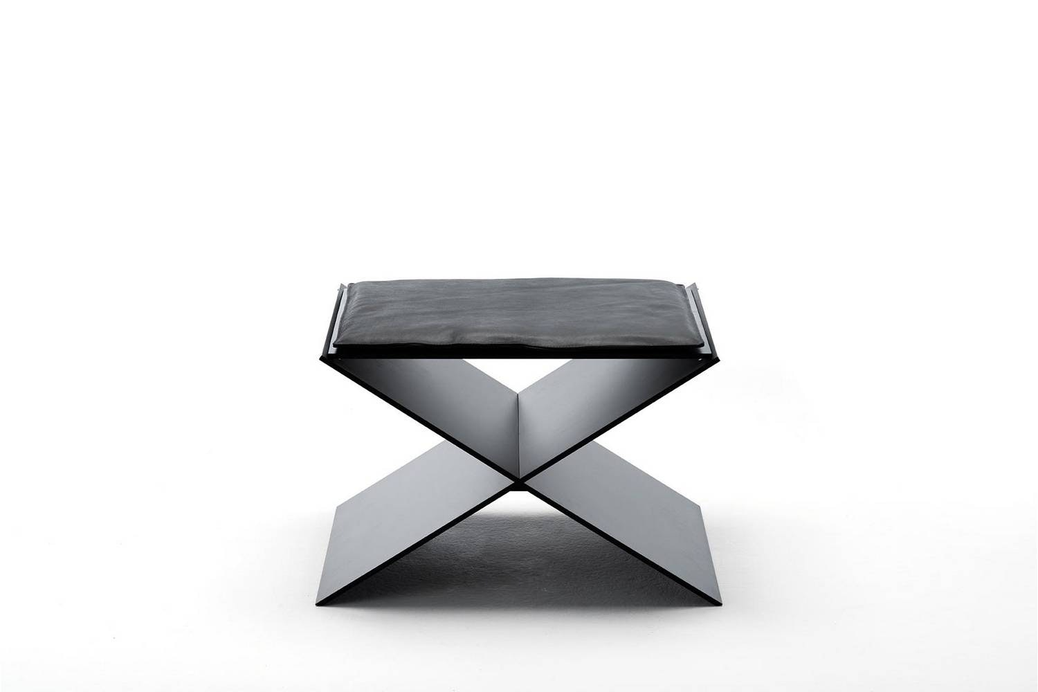 Anin Stool by David Lopez Quincoces for Living Divani