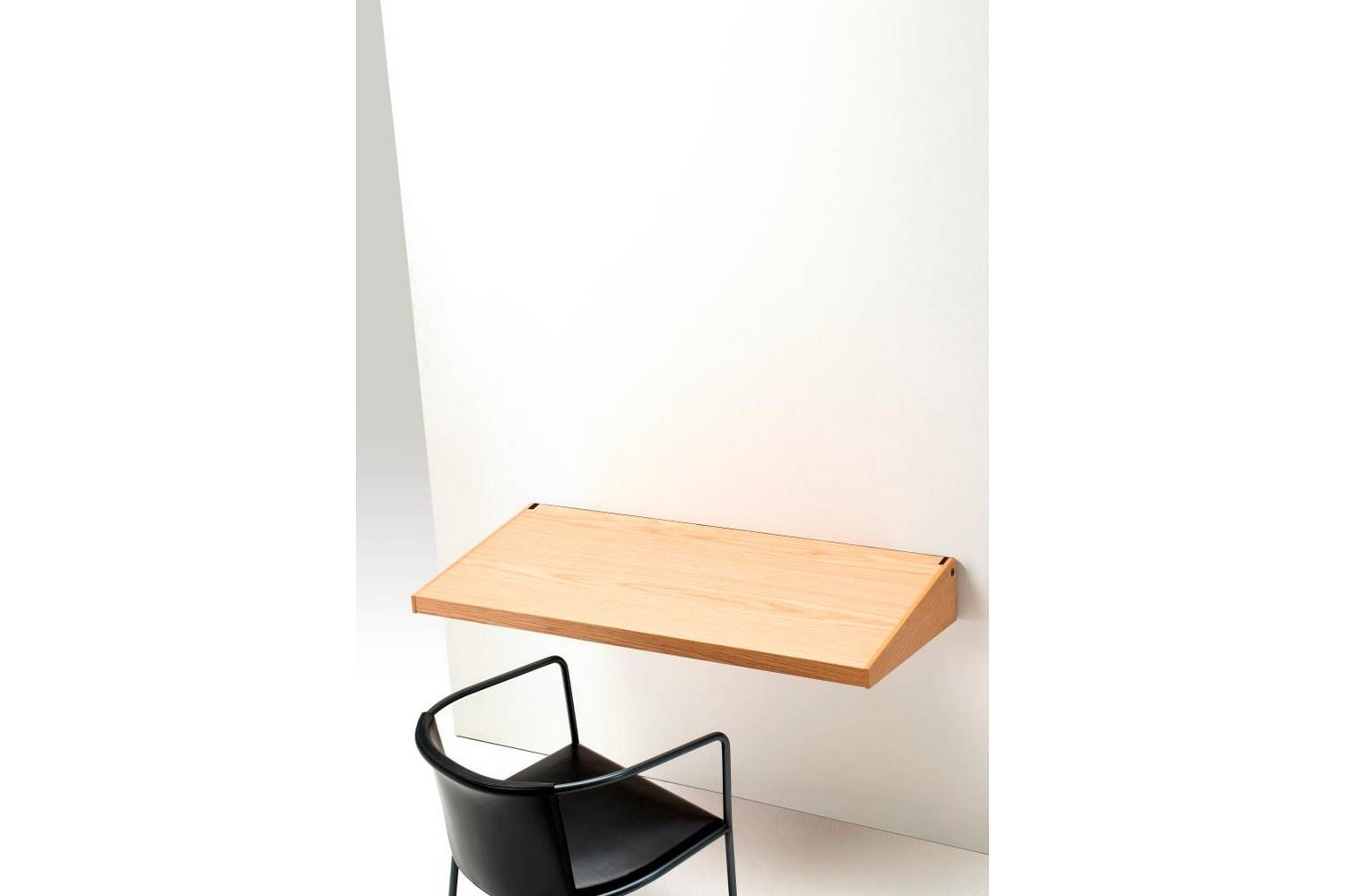 FJU Desk by KaschKasch for Living Divani