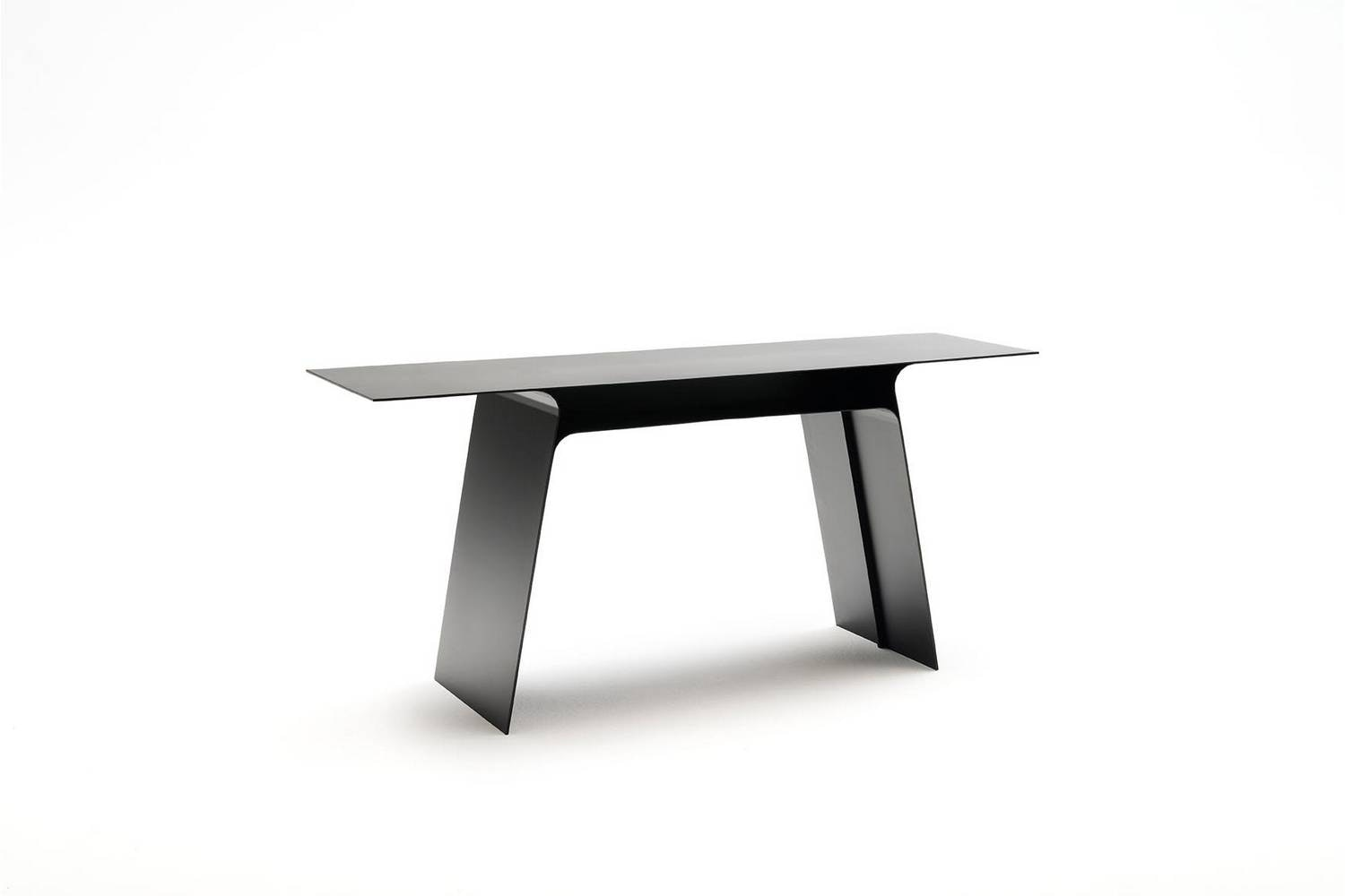 Inari Console Table by Mist-o for Living Divani