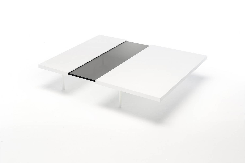 Step Coffee Table by Mario Ferrarini for Living Divani