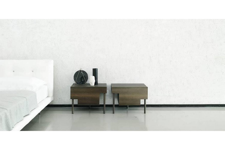 Divani Low Cost.Stilt Bedside Table By Marco Guazzini For Living Divani Space