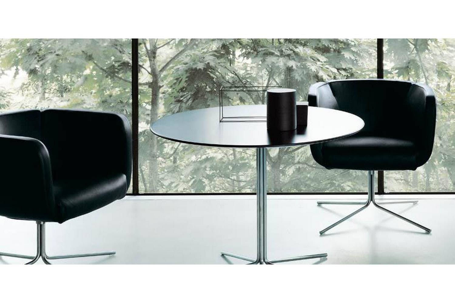 Jelly Table By Piero Lissoni For Living Divani