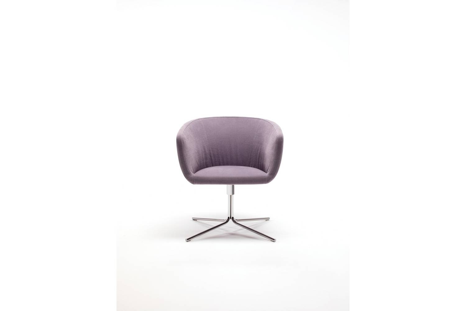 Mini Jelly Armchair by Piero Lissoni for Living Divani