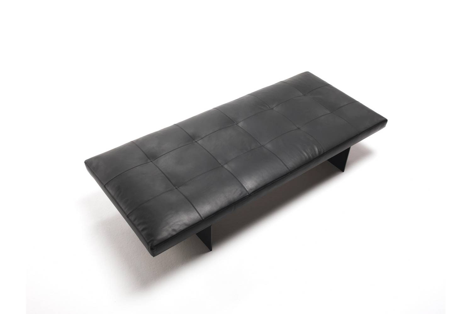 Track Bench by David Lopez Quincoces for Living Divani